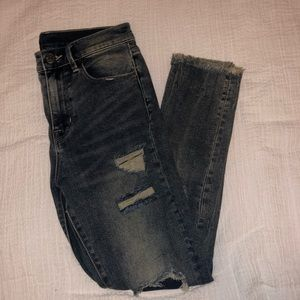 UO BDG Jeans